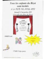 invitation-a-la-fete-de-noel